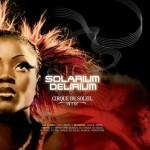 AFRICA (Quicksound / Alain Vinet Remix) by Cirque Du Soleil