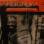 Ashewo Ara (Mama Mix) by Kabbala