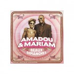 Beaux Dimanches (Mone Djs Remix) by Amadou & Mariam