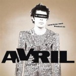 Be Yourself (Reworked by Laurent Garnier) by Avril