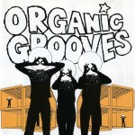 No Risk of Sexual Side Efx by Organic Grooves