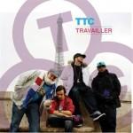 Travailler (Orgasmic Remix) by TTC