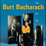 Blue On Blue by Burt Bacharach