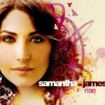 Deep Surprise by Samantha James