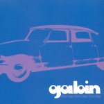 "Doo Uap, Doo Uap, Doo Uap (""If You"" Remix By Pigneto Quartet) by Gabin"