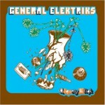Facing That Void (w/Maroons) by General Electrics