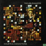 Groover Is Back by Troublemakers