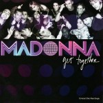 I Love New York (Thin White Duke Remix) by Madonna