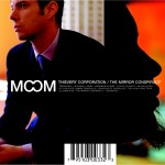 Le Monde by Thievery Corporation