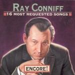 Love is a Many-Splendored Thing by Ray Conniff