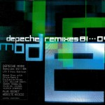 Photographic (Rex the Dog Dubb Mix) by Depeche Mode