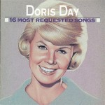 A Guy Is A Guy by Doris Day