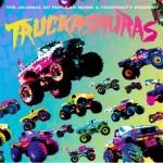 Ain't No Danbo (When He's Gone) (Copy Remix) by TruckasaurAs