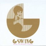 Diga Diga Doo by G-Swing Featuring DJ Brame