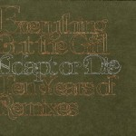 Driving (Acoustic Mix) by Everything By The Girl