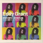 electric-avenue-21st-century-mix-by-eddy-grant
