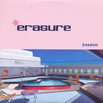Freedom (Acoustic Version) by Erasure