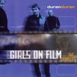 girls-on-film-salt-tank-mix-by-duran-duran