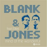 Mind Of The Wonderful (Acoustic Version) by Blank & Jones Featuring Elles
