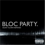 Plans (Acoustic) by Bloc Party