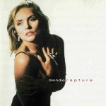 rapture-gurue28099s-fly-party-mix-by-blondie