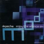 something-to-do-black-strobe-remix-by-depeche-mode