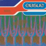 who-needs-love-like-that-hamburg-mix-by-erasure
