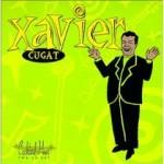 Chop Sticks by Xavier Cugat