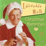Lawrence Welk Christmas Memories