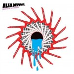 Deadly On A Mission (Vocal) by Alex Metric