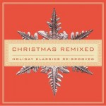 Christmas Remixed