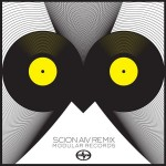 This Boy's In Love (Kevin Saunderson Remix) by The Presets