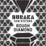 Kalemba (Wegue Wegue) (Reso's Aguardente Electro Mash Mix) by Buraka Som Sistema