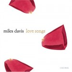 I Thought About You by Miles Davis