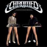 Call Me Up by Chromeo
