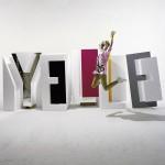 Ce Jeu by Yelle