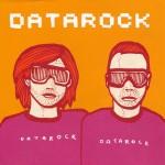 Fa-Fa-Fa by Datarock
