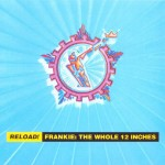 Two Tribes (Intermission Legend Mix) by Frankie Goes To Hollywood