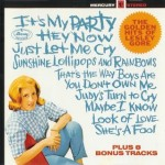 Sunshine, Lollipops and Raindbows by Leslie Gore