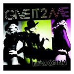 Give It 2 Me (Oakenfold Drums In Mix) by Madonna