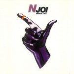 Papillon (Original Mix) by N-Joi