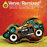 The Gentle Rain (RJD2 Remix) by Astrud Gilberto