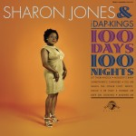 Answer Me by Sharon Jones & The Dap-Kings