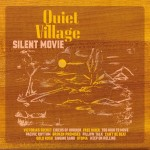 Circus Of Horror by Quiet Village