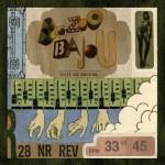 Keep Going by Boozoo Bajou Featuring Tony Joe White
