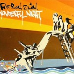 Wonderful Night by Fatboy Slim Featuring Lateef
