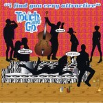 Mein Freund Harvey (sugar daddy) by Touch & Go