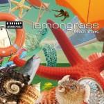 Rendez-vous by Lemongrass