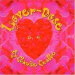 L'Amour Qui grandit by Dalida