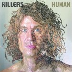 Human (Thin White Duke Remix) by The Killers